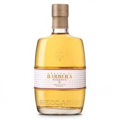 DistilleriaBeccaris-Grappa-Barbera-Riserva
