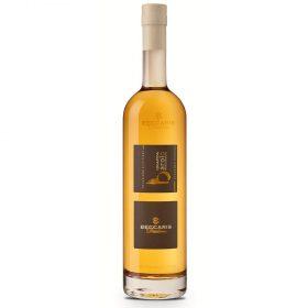 DistilleriaBeccaris-Grappa-Barolo-Riserva-Linea36mesi