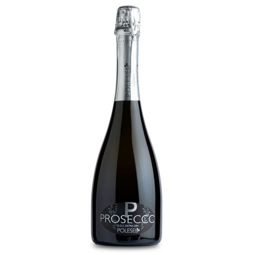POLESEL - PROSECCO DOC EXTRA DRY