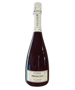 Polesel - Prosecco Treviso Doc Extra Dry Millesimato