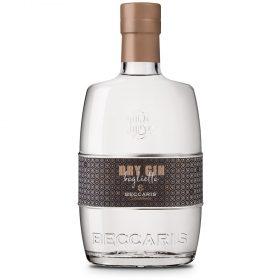 Distilleria Beccaris - Dry Gin Boglietto