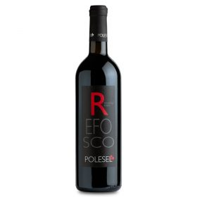 Polesel-RefoscoDalPeduncoloRosso-Igp