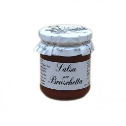 Riolfi-Sapori-Salsa-per-Bruschette