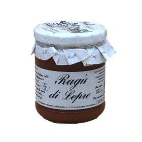 Riolfi-Sapori-ragu-di-Lepre-180g