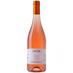 sator-igt-rosato