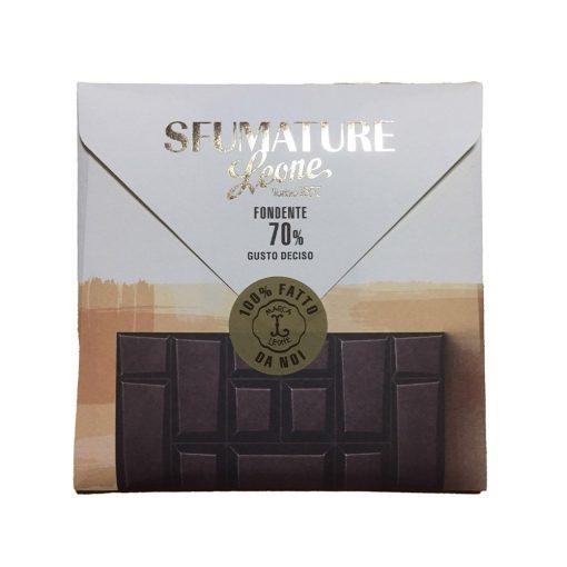 Cioccolato-Fondente-70-Gusto-Deciso-Sfumature-Leone