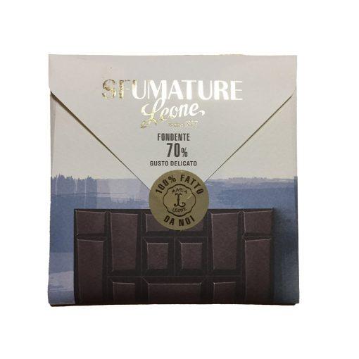 Cioccolato-Fondente-70-Gusto-Delicato-Sfumature-Leone