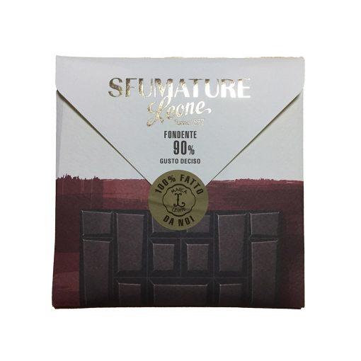 Cioccolato-Fondente-90-Gusto-Deciso-Sfumature-Leone