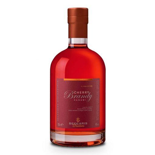 Distelliria-Beccaris-Cherry-Brandy-Hanami