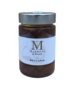 DistilleriaBeccaris-MarroniAlBrandy