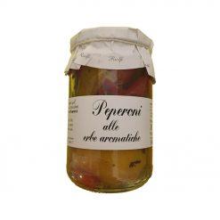 Riolfi-Sapori-Peperoni-alle-Erbe-Aromatiche.jpg