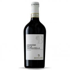 Bonfanti-Amarone-Della-Valpolicella-docg