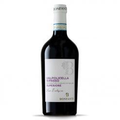 Bonfanti Vini - Valpolicella Ripasso Superiore Bio