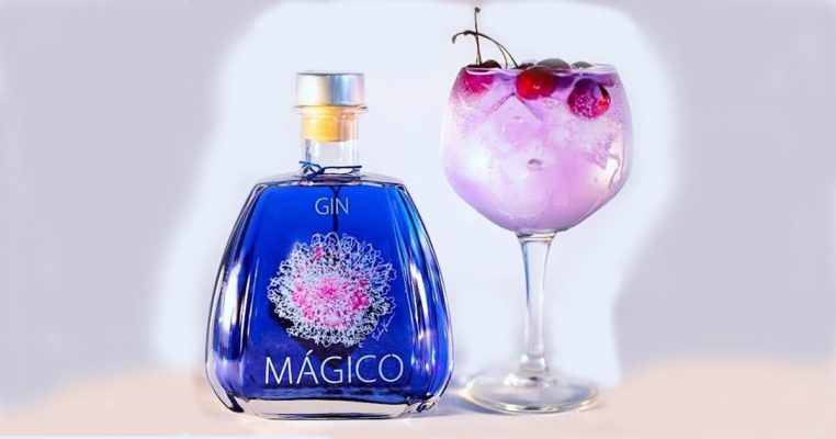 Lisboa-Wine-Gin-Magico