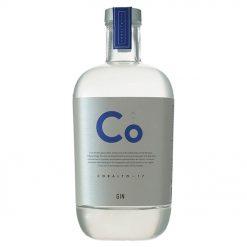 LISBOA WINE&SPIRITS GIN COBALTO-17